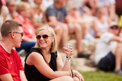 Couple at Wine Fest_480px.jpg