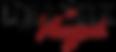 red-oak-logo-180x81.png