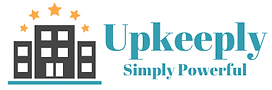 Upkeeply (1).png