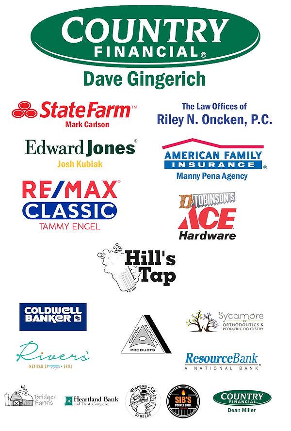 sponsors_image.jpg