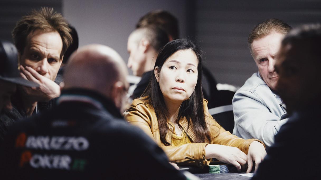 poker-photographer-europe-012.JPG