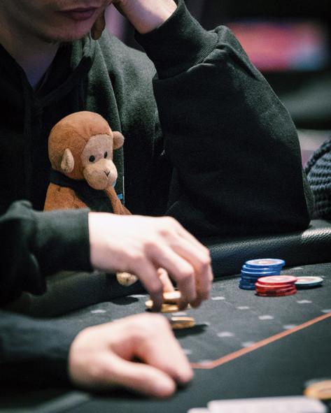 poker-photographer-europe-004.JPG