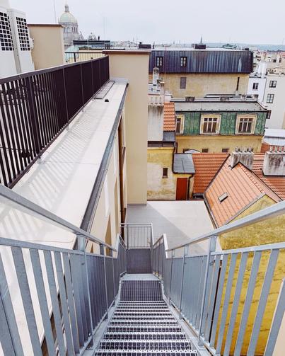 Polina-Shubkina-Prague-Roofs-Photos-011.