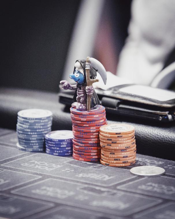 poker-photographer-europe-007.JPG