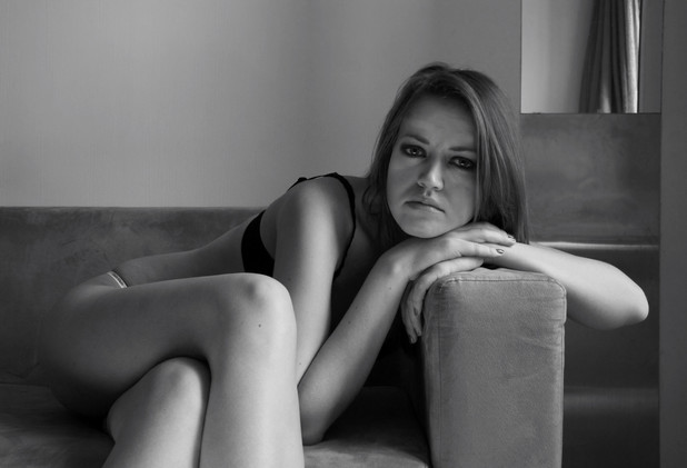 polina-shubkina-photography-007.JPG