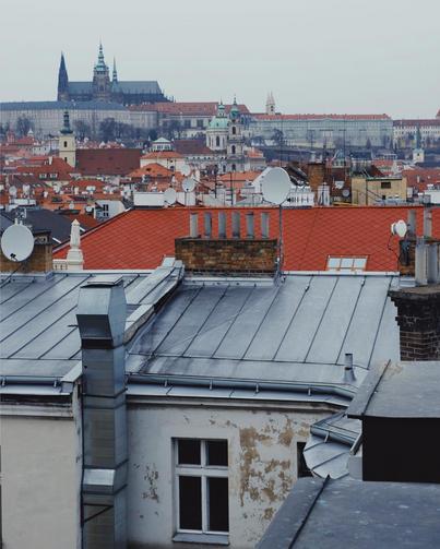Polina-Shubkina-Prague-Roofs-Photos-025.