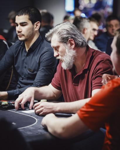 poker-photographer-europe-009.JPG