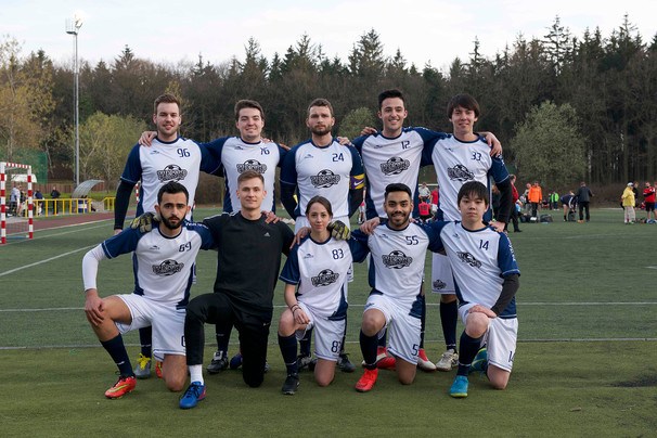 2019-football-3.jpg