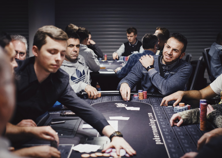 poker-photographer-europe-015.JPG