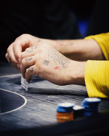 poker-photographer-europe-002.JPG