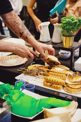 2019-unyp-breakfast-2.JPG
