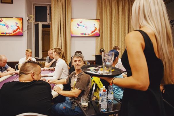 poker-photographer-europe-019.JPG