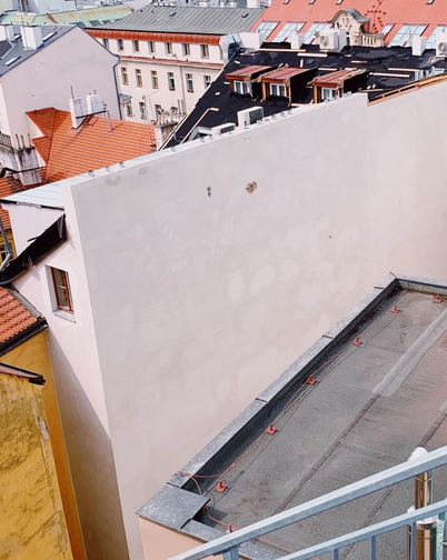 Polina-Shubkina-Prague-Roofs-Photos-009.