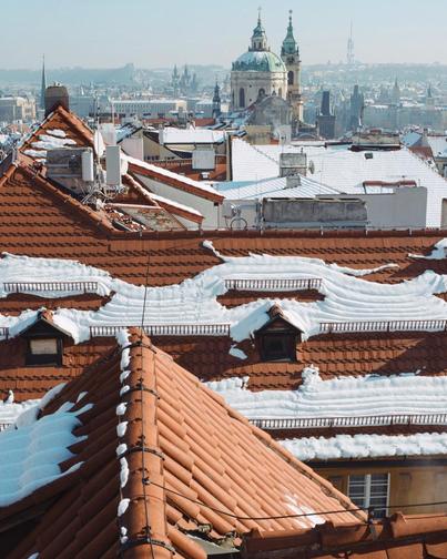 Polina-Shubkina-Prague-Roofs-Photos-016.