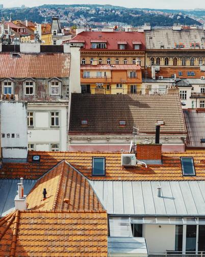 Polina-Shubkina-Prague-Roofs-Photos-001.