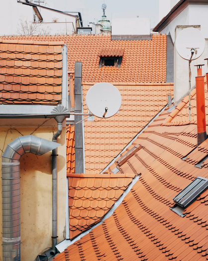 Polina-Shubkina-Prague-Roofs-Photos-024.