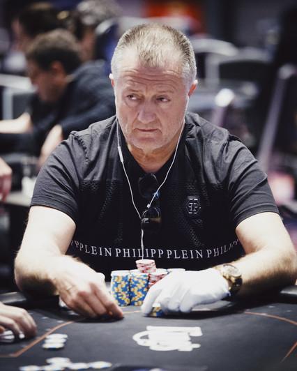 poker-photographer-europe-016.JPG