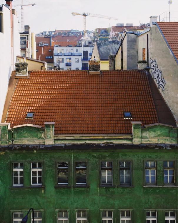 Polina-Shubkina-Prague-Roofs-Photos-005.