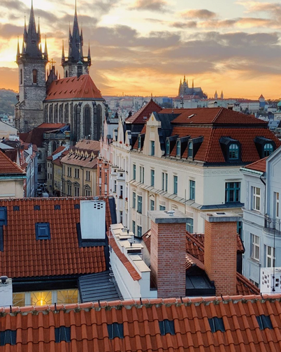 Polina-Shubkina-Prague-Roofs-Photos-010.