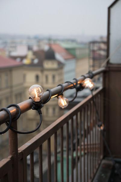 Praha-fotograf-interieru-Polina-Shubkina