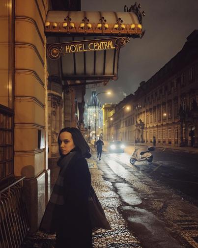 Polina-Shubkina-Fotograf-Praha-7.png