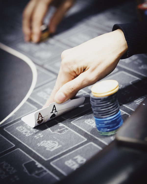 poker-photographer-europe-018.JPG
