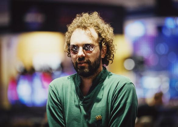poker-photographer-europe-010.JPG