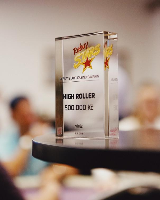 poker-photographer-europe-006.JPG