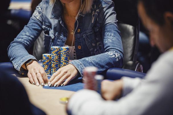 poker-photographer-europe-021.JPG