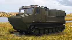 БМГ-П-Уральский-Машиностроительный-Завод
