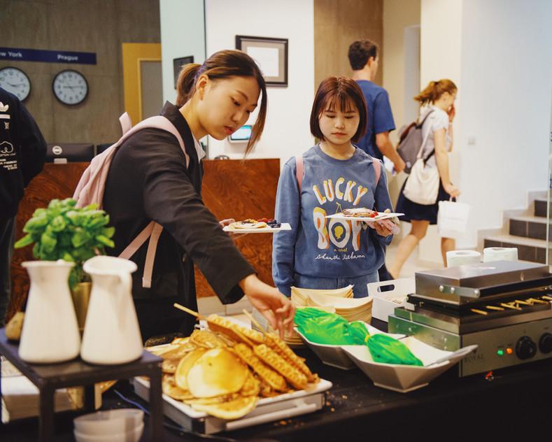 2019-unyp-breakfast-3.JPG