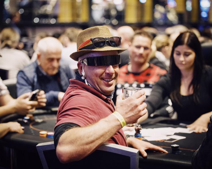 poker-photographer-europe-005.JPG