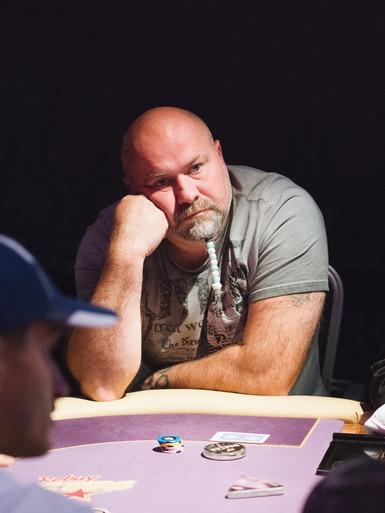 poker-photographer-europe-020.JPG