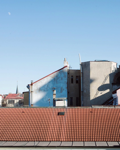 Polina-Shubkina-Prague-Roofs-Photos-015.