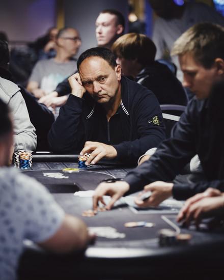 poker-photographer-europe-008.JPG