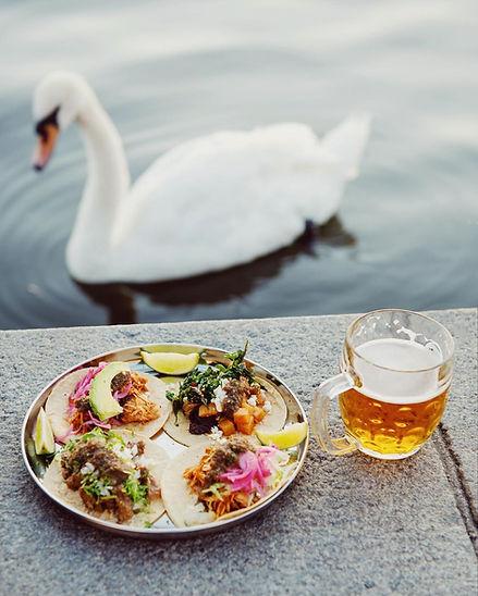 Prague-food-photographer-Polina-Shubkina