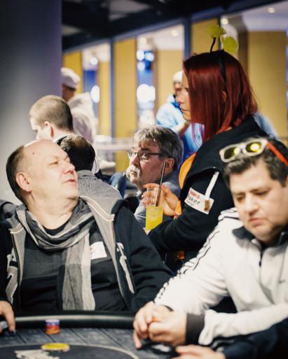 poker-photographer-europe-023.JPG