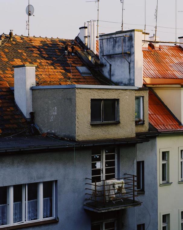 Polina-Shubkina-Prague-Roofs-Photos-003.