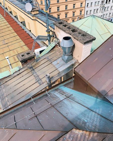Polina-Shubkina-Prague-Roofs-Photos-008.