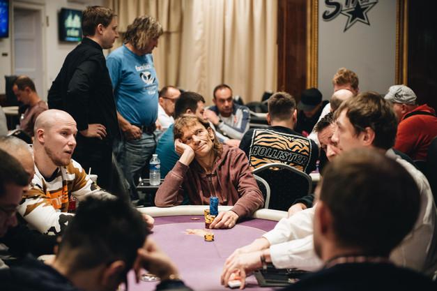poker-photographer-europe-001.JPG