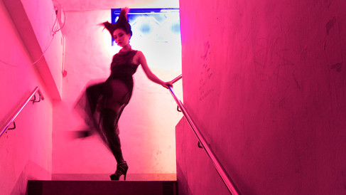 Psycho_Princess_Felicia_XXX_2014_001 cop