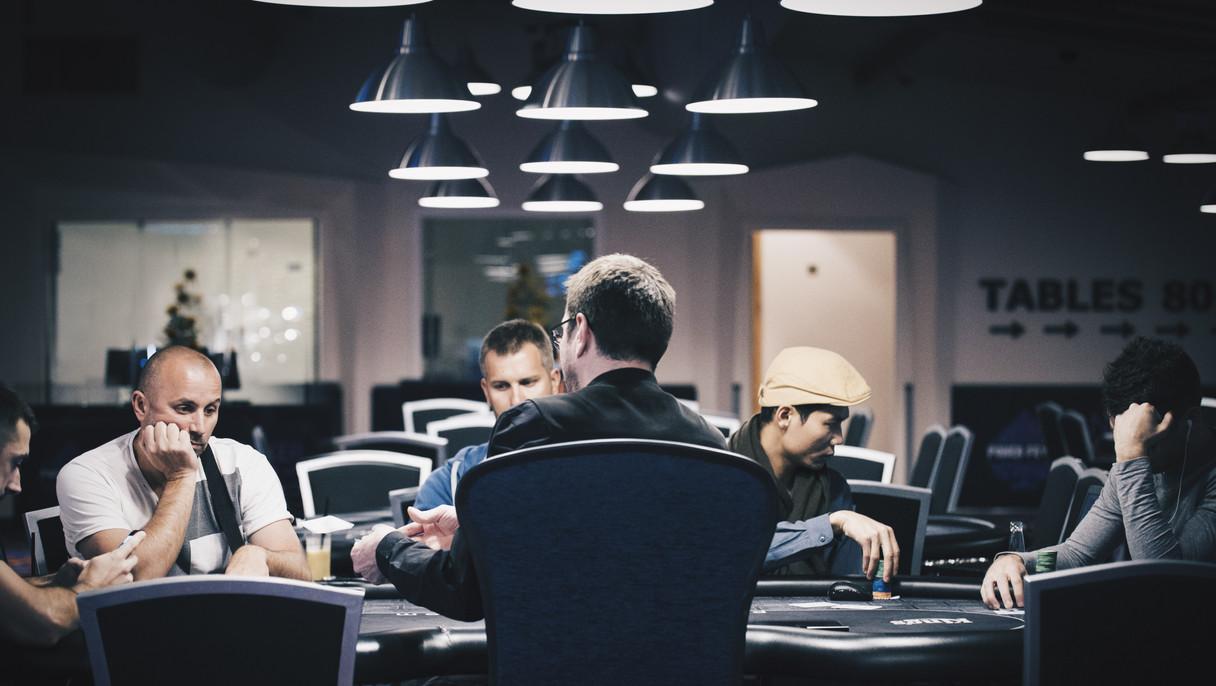 poker-photographer-europe-022.JPG