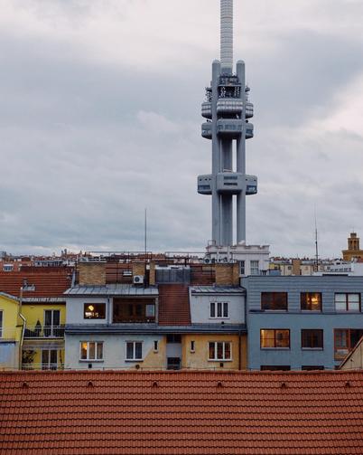 Polina-Shubkina-Prague-Roofs-Photos-019.