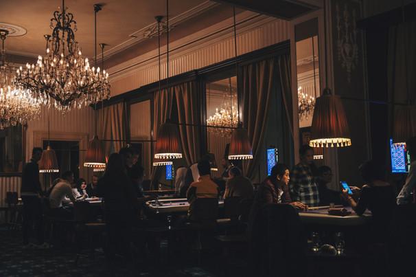 poker-photographer-europe-014.JPG