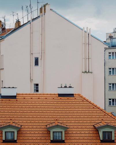 Polina-Shubkina-Prague-Roofs-Photos-013.
