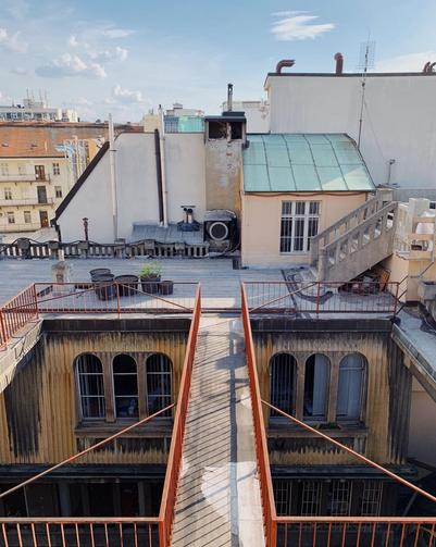 Polina-Shubkina-Prague-Roofs-Photos-012.
