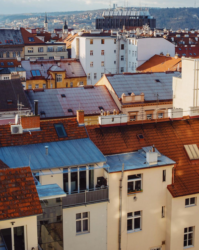 Polina-Shubkina-Prague-Roofs-Photos-002.