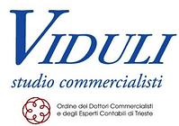 Viduli Studio Commercialisti