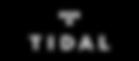 6000074-tidal-transparent-logo-png-image