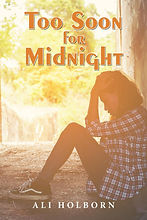 Too Soon for Midnight_Cover_v3-page-001.